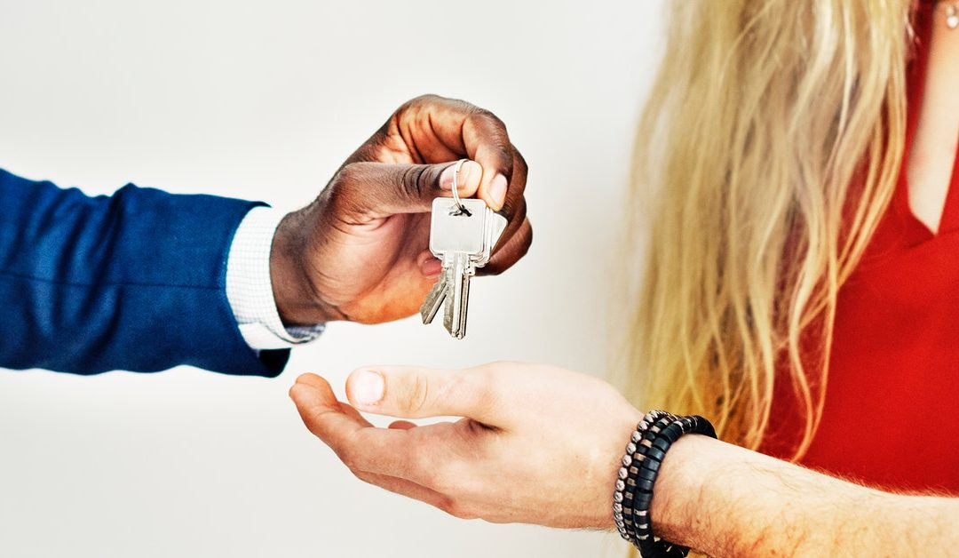 How To Choose A Property Manager For Your Buy To Let