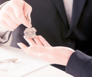 Is your property portfolio future proof?