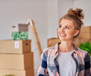 What tenants REALLY want according to research